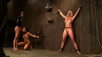 Jade-Indica-Lorelei-Lee-and-Sexy-Jade-Part-3-of-4-of-the-June-Live-Feed