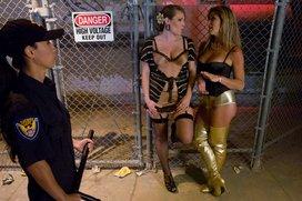 Hookers-Revenge
