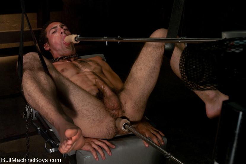 Kari wuhrer erotic