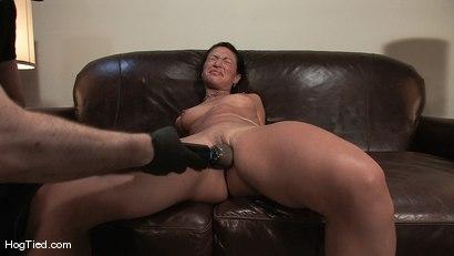 Amateur-Casting-Couch-22-Charolette-is-insatiable