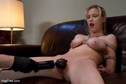 Amateur-Casting-Couch-19-Raina-HOLY-FUCK-shes-a-HOT-SLUT