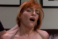 Amateur-Casting-Couch-21-Renee-Broadway-Those-Fucking-Readheads