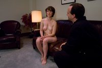 Amateur Casting shows how nasty a Casting Couch can be...
