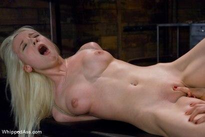 Ashley-Jane
