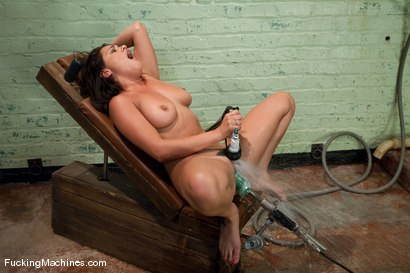 The-Charley-Chase-Show
