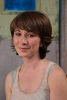 Claudia LeNoir