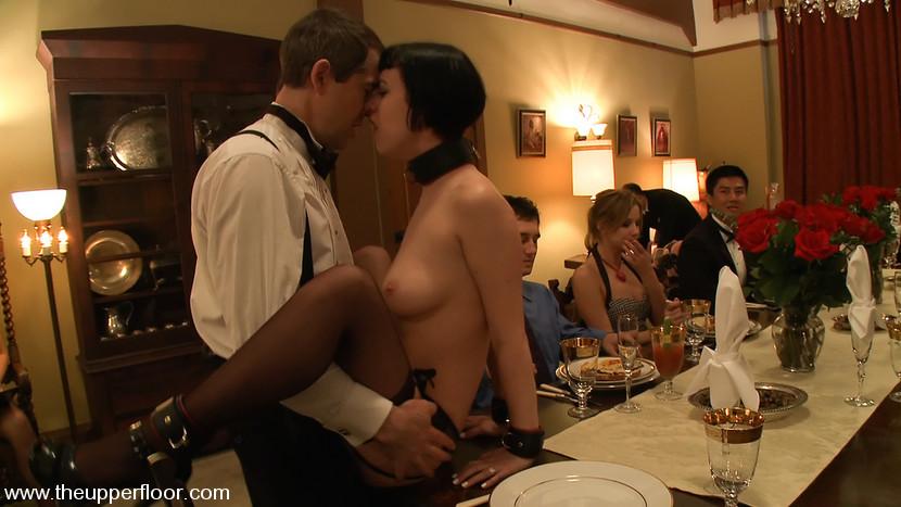 fahrenheit game sex scene