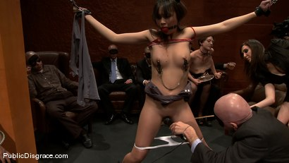 Sasha-Yung-The-Almost-Virgin