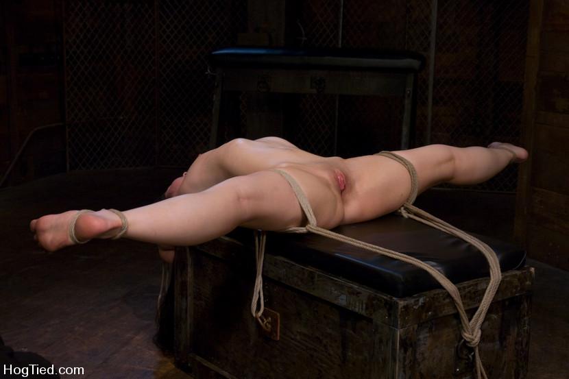 Free Bondage sex videos and bdsm