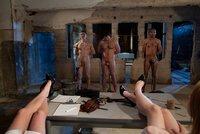 Three-Slaveboys-Milked