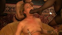 Sasha-Knox-Slave-Review