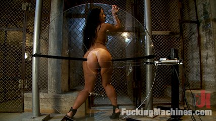 Monica santiago br no english no inhibition an anus for days. Large butt Brazilian babe, machine have sexual intercourse in luscious analy with big white dongs, cums, screams, takes it in her pussy, rammed deep until shaking orgasms