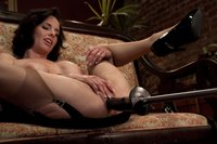 Veronica-Avluv-Squirting-MILF-part-1-of-5