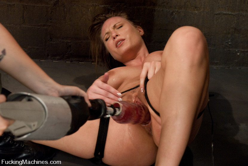 Порно дрелью онлайн фото 157-816