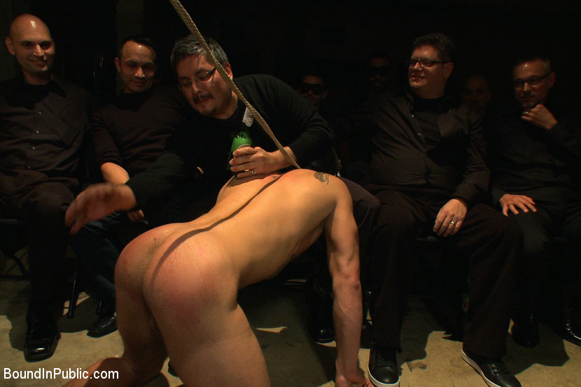 liderlig porno bordel guide