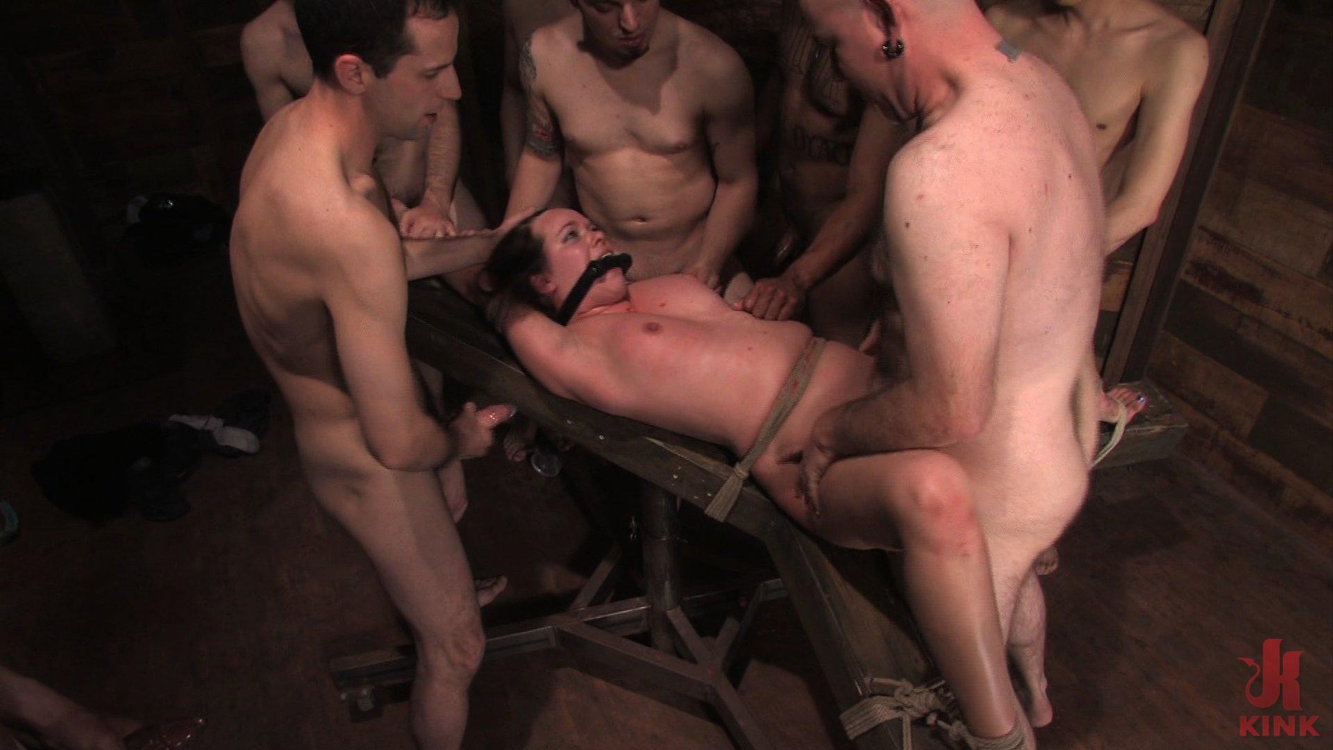 порно фото бдсм группа