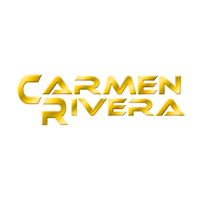 Carmen Rivera Entertainment