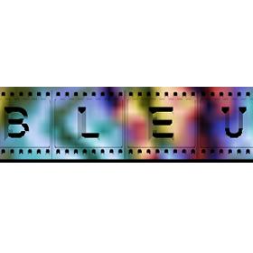 Bleu Films
