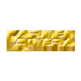 Carmen Rivera Entertainment