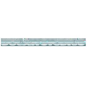 Ducati Studios