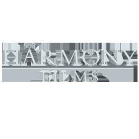 Harmony Films