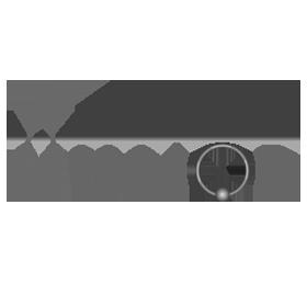 Amator Media