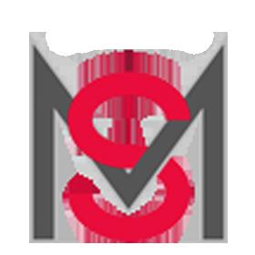 Producciones M&S
