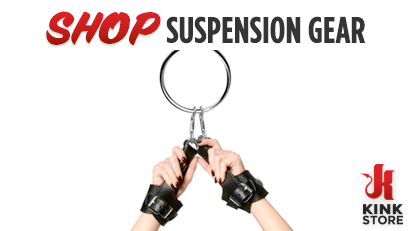 Kink Store | suspension-gear