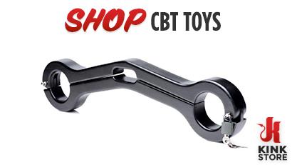 Kink Store | cbt-toys