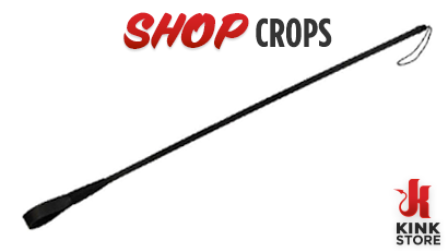 Kink Store | crops