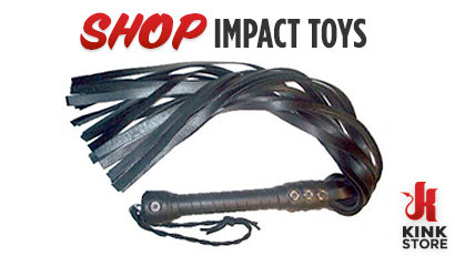 Kink Store | impact-toys-2