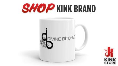 Kink Store | kink-brand