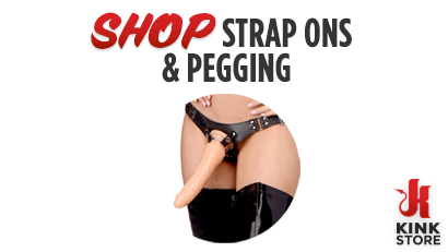 Kink Store | strap-ons-pegging2