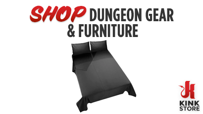 Kink Store | dungeon-gear-furniture2