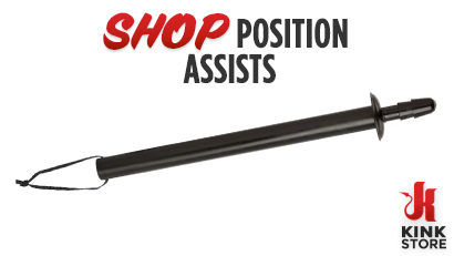 Kink Store | position-assists