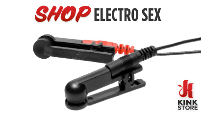 Kink Store | electro-sex5