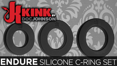 endure-silicone-c-ring-set