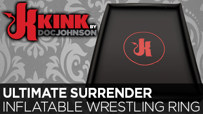 ultimate-surrender-inflatable-wrestling-ring