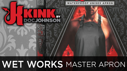 wet-works-master-apron