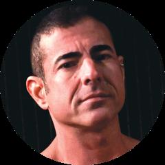 Nick Moretti