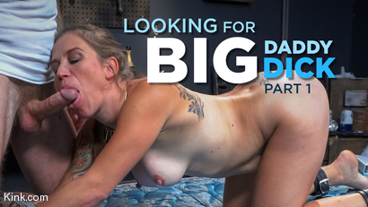 The Wildes: Looking For Big Daddy Dick, Part 1