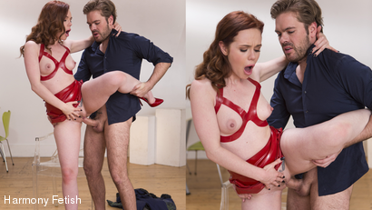 Ella Hughes The Mistress