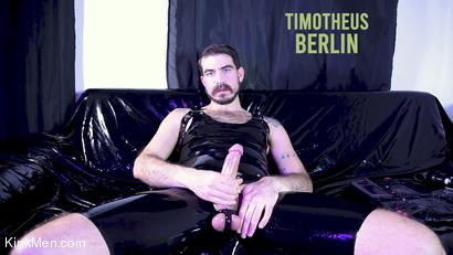 Timotheus Berlin