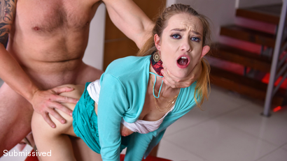 Realty Submissive