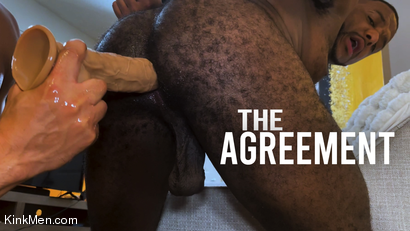 The Agreement: Roommates Come To An Understanding During COVID