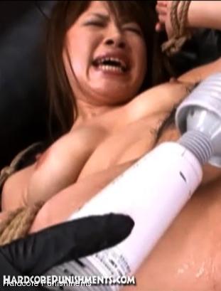 Rika Saito