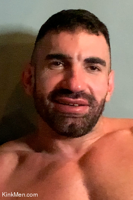 Kai Marcos
