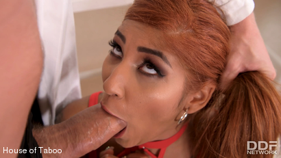 Photo number 24 from Kinky Doc Makes Nurse Squirt shot for houseoftaboo on Kink.com. Featuring Venus Afrodita and Vince Carter in hardcore BDSM & Fetish porn.