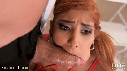 Photo number 27 from Kinky Doc Makes Nurse Squirt shot for houseoftaboo on Kink.com. Featuring Venus Afrodita and Vince Carter in hardcore BDSM & Fetish porn.
