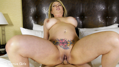 STEP-MOMMY DRAINS YOU EMPTY RIGHT BEFORE YOUR HOT DATE!!!